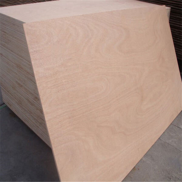 Marine plywood manufacturers china